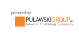 Pulawski Group